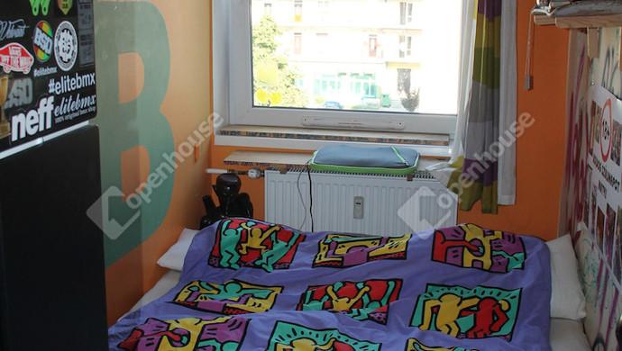 7. kép | Eladó Társasházi lakás, Szombathely (#133626)