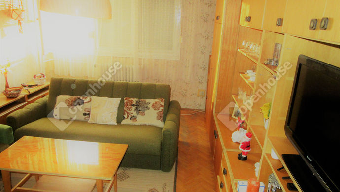 4. kép | Kiadó Társasházi lakás, Oroszlány (#136681)