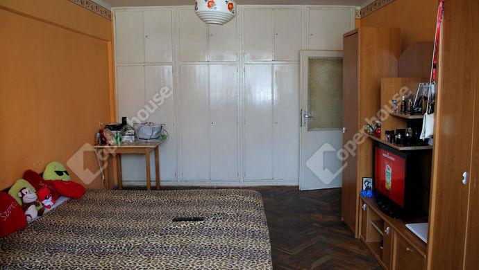 0. kép | Eladó Társasházi lakás, Szombathely (#137366)