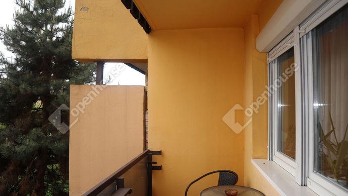 13. kép | erkély | Eladó Társasházi lakás, Tata (#138712)