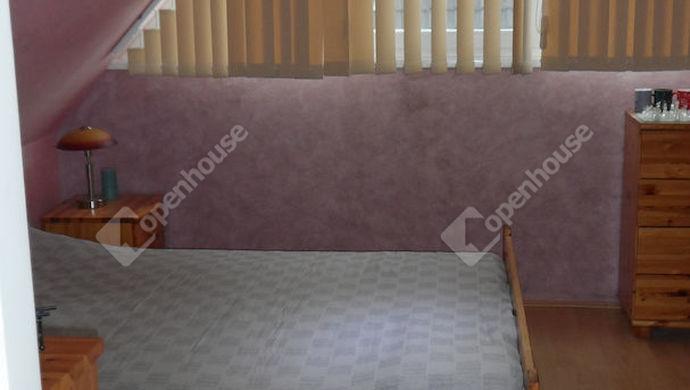 13. kép | Eladó Családi ház, Szolnok (#143268)