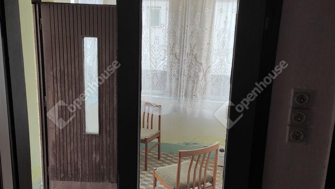 23. kép | Eladó Családi ház, Salomvár (#145820)
