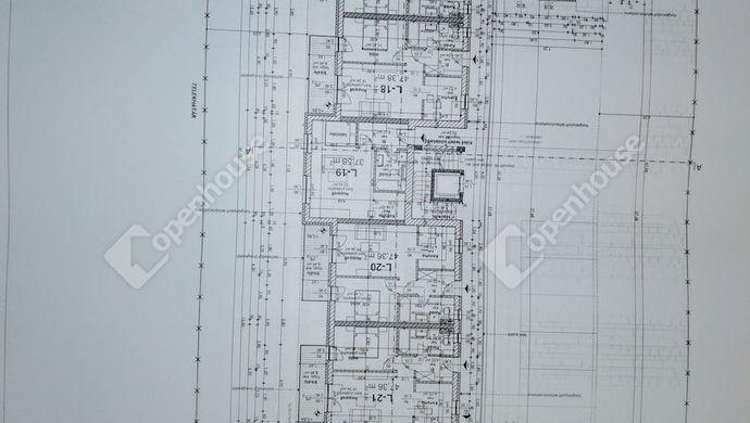 7. kép | Eladó Társasházi lakás, Tatabánya (#138875)
