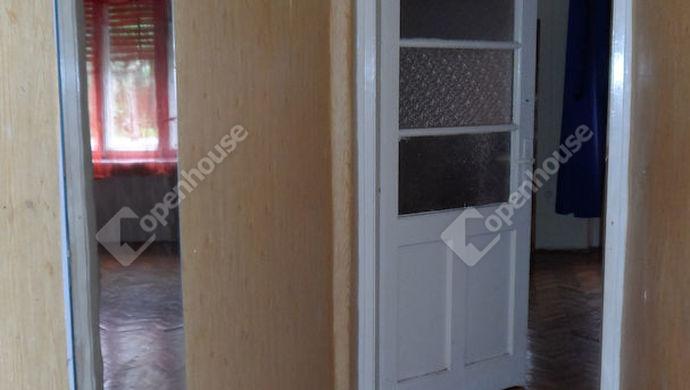 6. kép | Eladó Családi ház, Szolnok (#138967)
