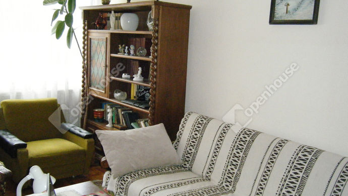 0. kép | Eladó Társasházi lakás, Debrecen (#140658)