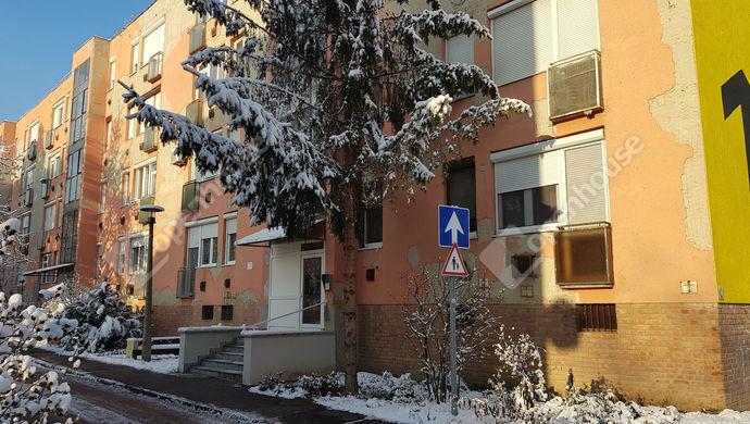 10. kép | Eladó Társasházi lakás, Miskolc (#143610)