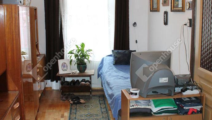 1. kép | Eladó Társasházi lakás, Szombathely (#144540)