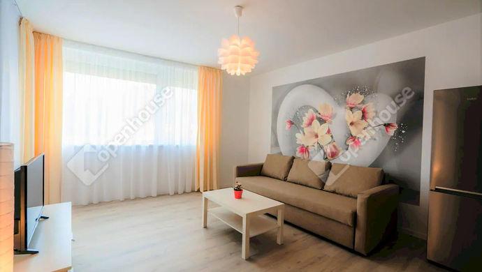0. kép | Eladó Társasházi lakás, Siófok (#141246)