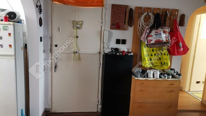 8. kép | Eladó Társasházi lakás, Almásfüzitő (#150988)