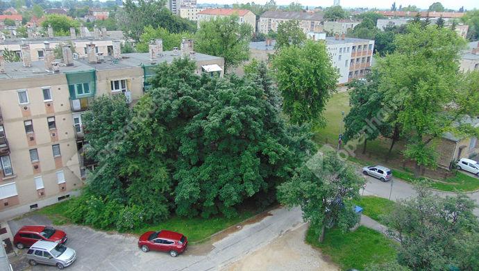 12. kép | Eladó Társasházi lakás, Miskolc (#139210)