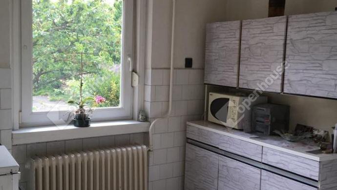 0. kép | Eladó Családi ház, Szombathely (#137729)