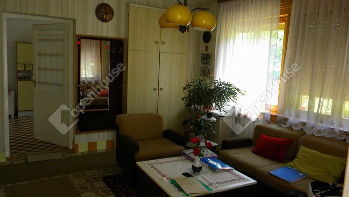 1. kép   Eladó Családi ház, Zalaegerszeg (#145034)