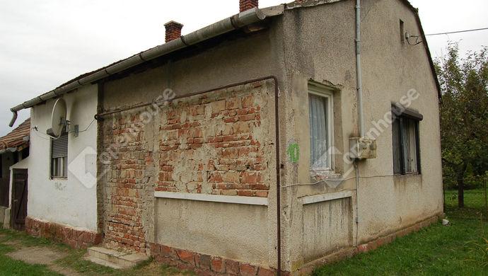 9. kép | Eladó Családi ház, Szentliszló (#148638)