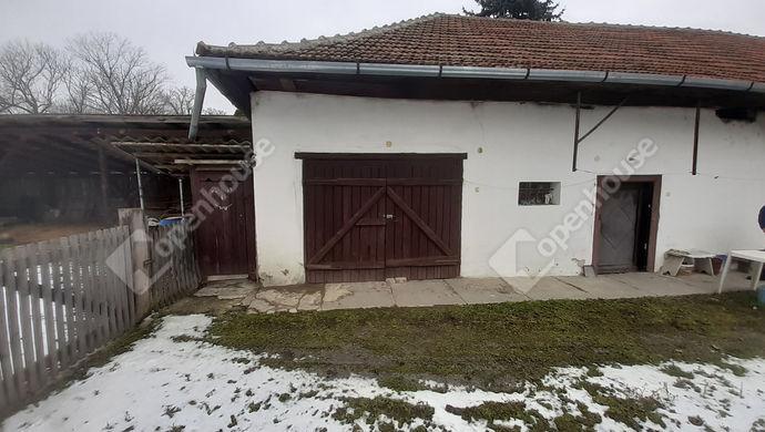 14. kép   Eladó Családi ház, Tolcsva (#150354)