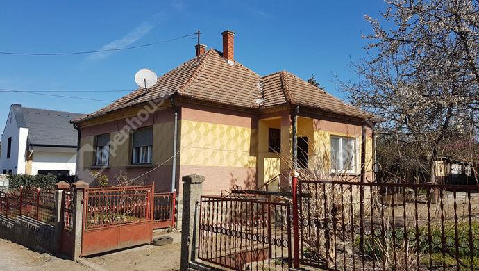 0. kép | Eladó Családi ház, Győr (#150876)
