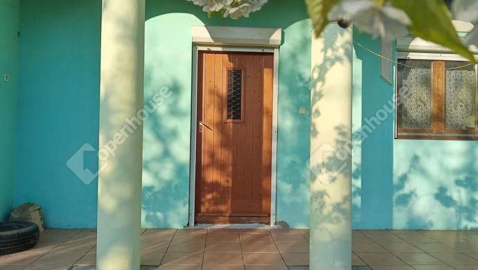 0. kép | Eladó Családi ház, Nagykörű (#151165)