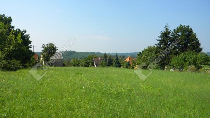 4. kép | Eladó Telek, Zalaegerszeg (#132426)