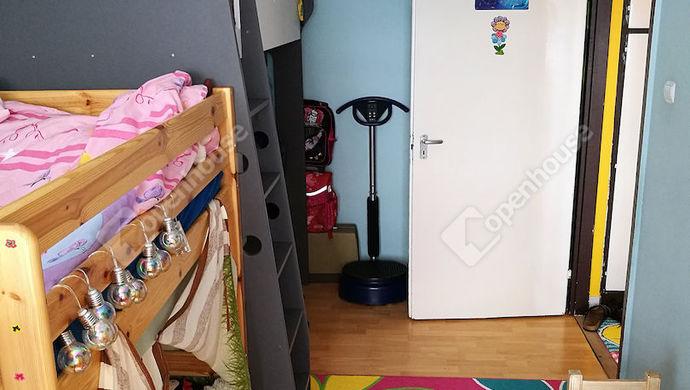 3. kép   Eladó Társasházi lakás, Fertőd (#138871)