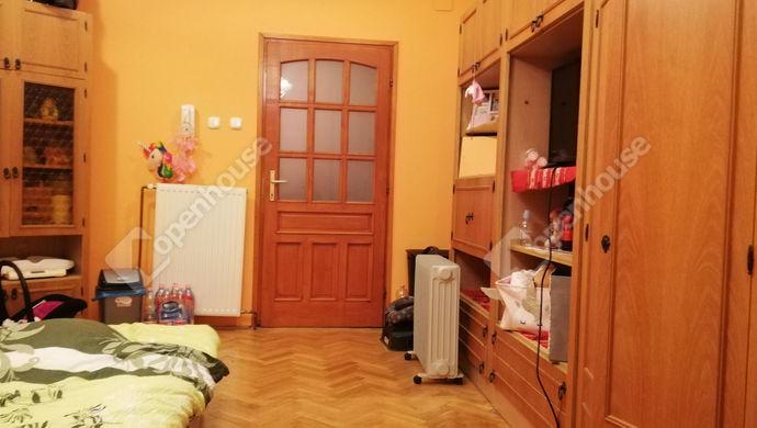 4. kép | Eladó Társasházi lakás, Szombathely (#142128)