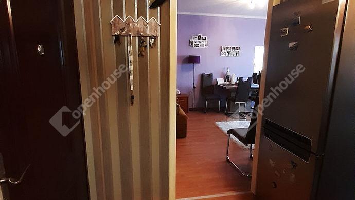 9. kép | Eladó Társasházi lakás, Mosonmagyaróvár (#142350)