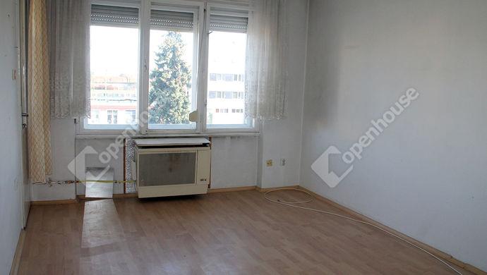 1. kép | Eladó Társasházi lakás, Szombathely (#143573)