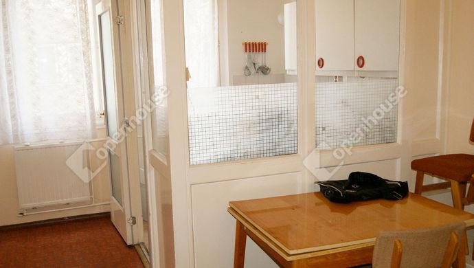 6. kép | Eladó Társasházi lakás, Debrecen (#138021)