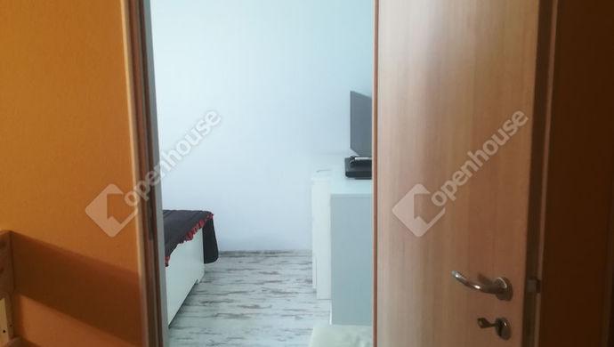 9. kép | Eladó Társasházi lakás, Balatonlelle (#140370)