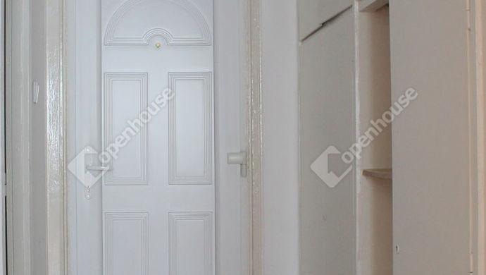 3. kép   Eladó Társasházi lakás, Szombathely (#140635)