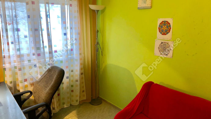 1. kép | Szoba | Eladó Társasházi lakás, Szeged (#144184)
