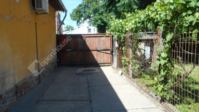 12. kép | Eladó Társasházi lakás, Jászberény (#147056)