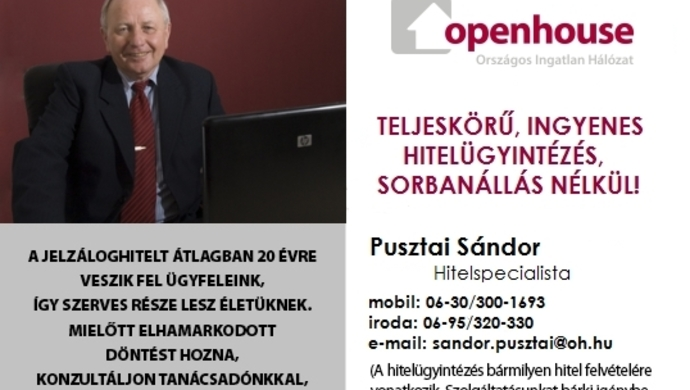 1. kép | Kiadó Ipari, Sárvár (#79069)