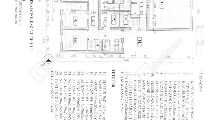 53. kép | Eladó Családi ház, Zalaegerszeg (#121209)