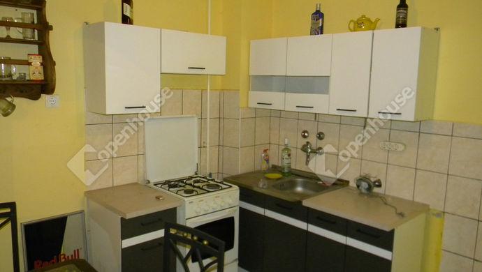 0. kép | Eladó Családi ház, Zalaegerszeg (#140903)