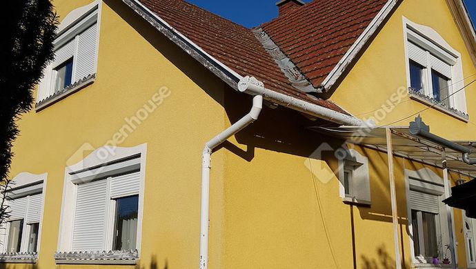 16. kép | Eladó Családi ház, Győr (#142453)