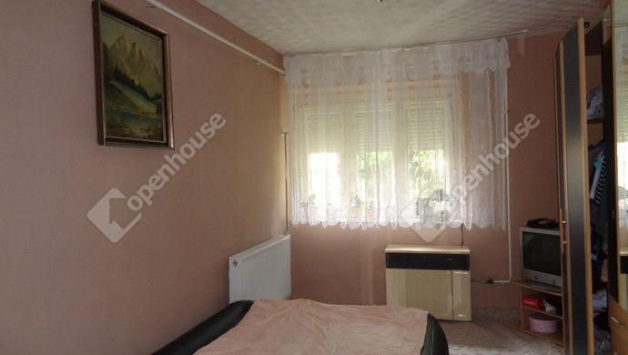 7. kép   szoba   Eladó Családi ház, Gyomaendrőd (#146568)