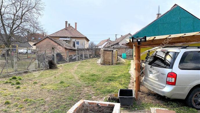 4. kép | Eladó családiház Lovasberény. | Eladó Családi ház, Lovasberény (#150627)