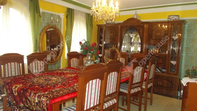 1. kép | Eladó Családi ház, Tatabánya (#126776)