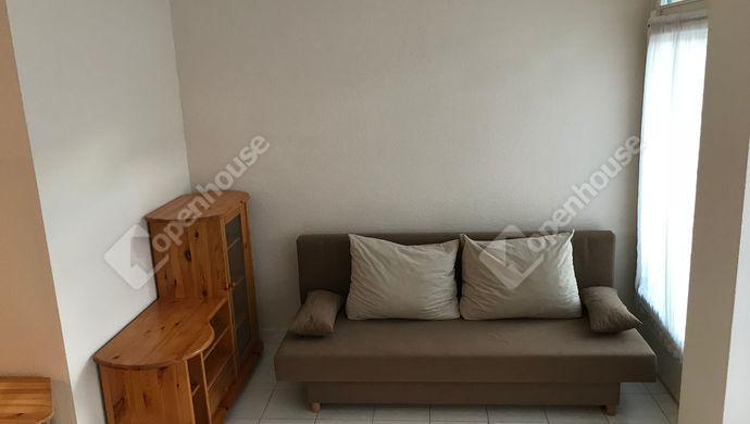 7. kép | Eladó Társasházi lakás, Balatonlelle (#136841)