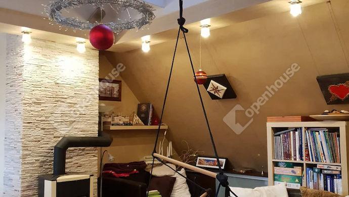1. kép | Eladó Társasházi lakás, Zalaegerszeg (#137268)