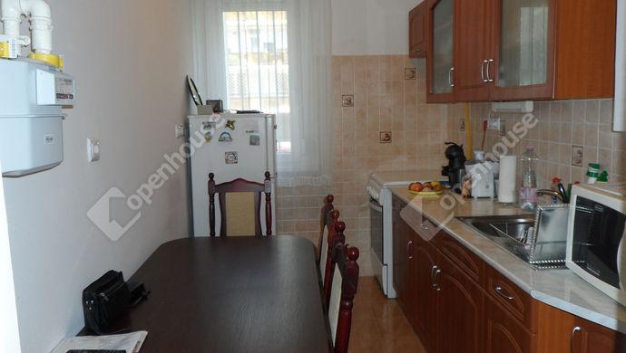 3. kép | Eladó Társasházi lakás, Szolnok (#137655)