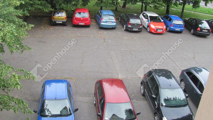 13. kép | Parkoló | Eladó Társasházi lakás, Zalaegerszeg (#140483)