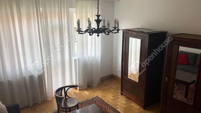 2. kép | Kiadó Társasházi lakás, Székesfehérvár (#141376)