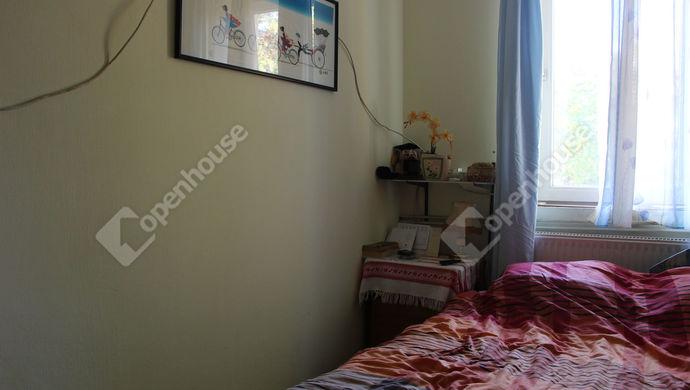 1. kép | Eladó Családi ház, Szatymaz (#142507)