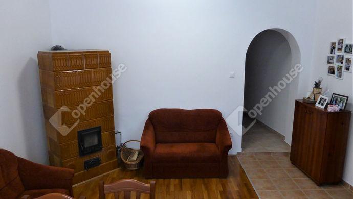 6. kép | Eladó Társasházi lakás, Szombathely (#143695)