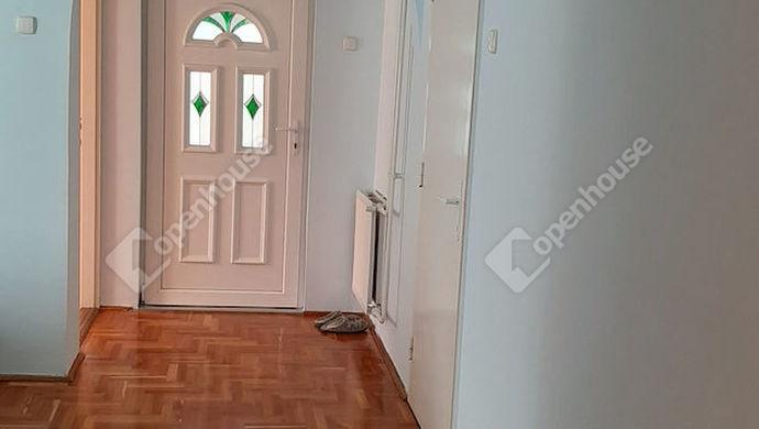1. kép | Eladó Családi ház, Debrecen (#145395)