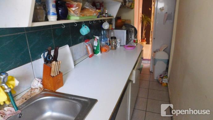 9. kép | Eladó Családi ház, Balatonlelle (#113862)