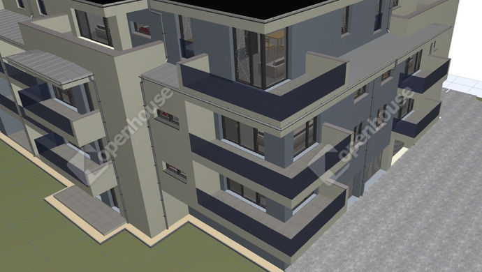 7. kép | Eladó társasházi lakás | Eladó Társasházi lakás, Székesfehérvár (#135947)