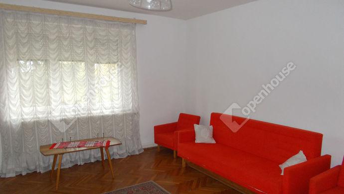 7. kép | Eladó Társasházi lakás, Sárvár (#138543)