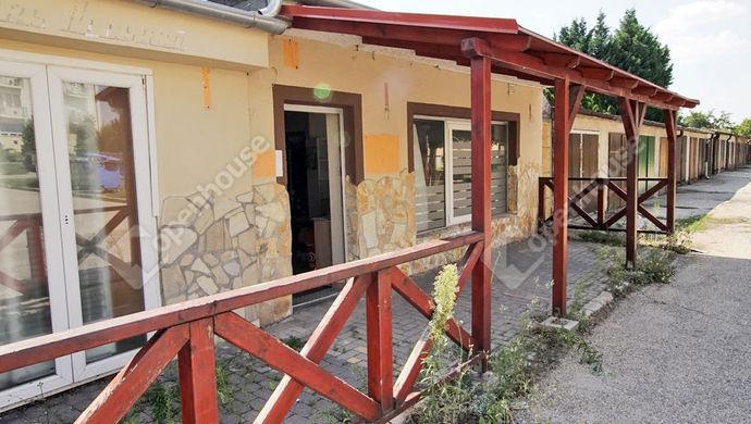 0. kép | Kiadó üzlethelyiség Székesfehérvár, Fáy Ltp. | Kiadó Üzlethelyiség, Székesfehérvár (#140073)