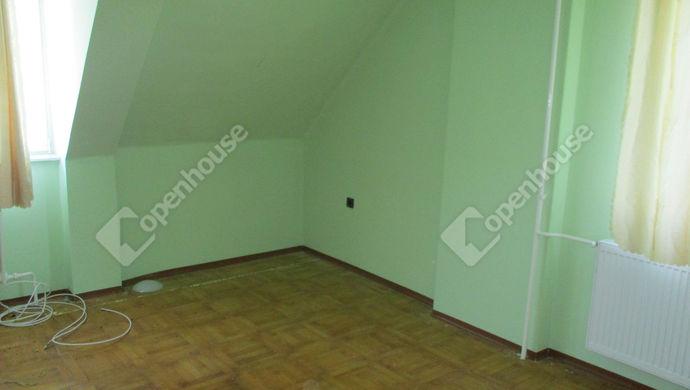 6. kép   Eladó Családi ház, Debrecen (#142412)